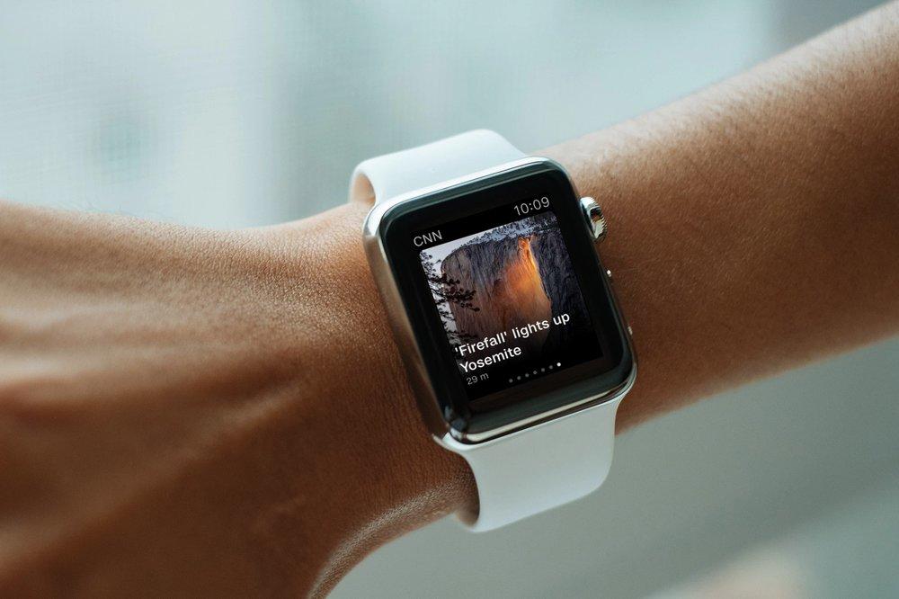 cnn-apple-watch-01.jpeg