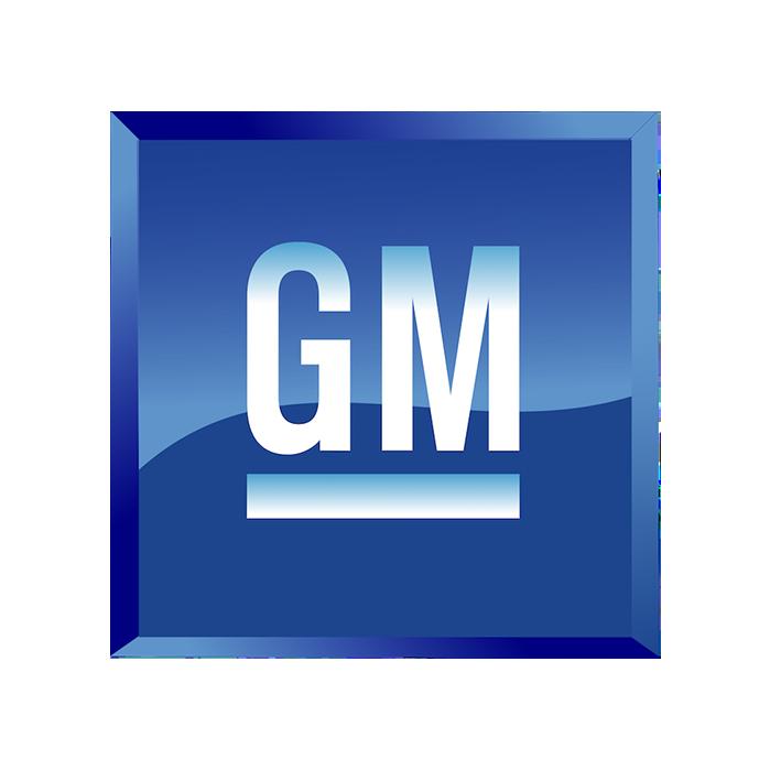 GM - General Motors