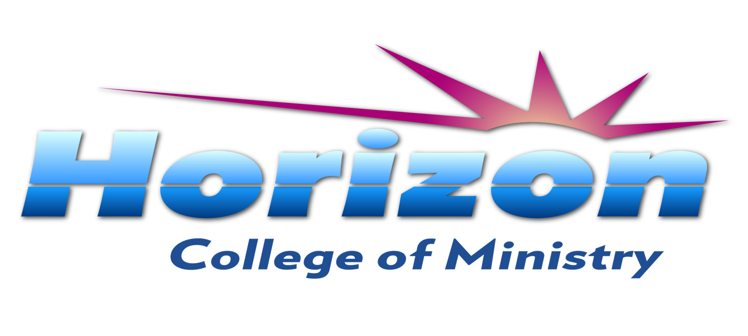 Horizon College of Ministry