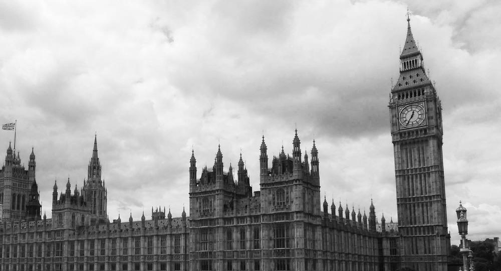 Westminster close up.jpg