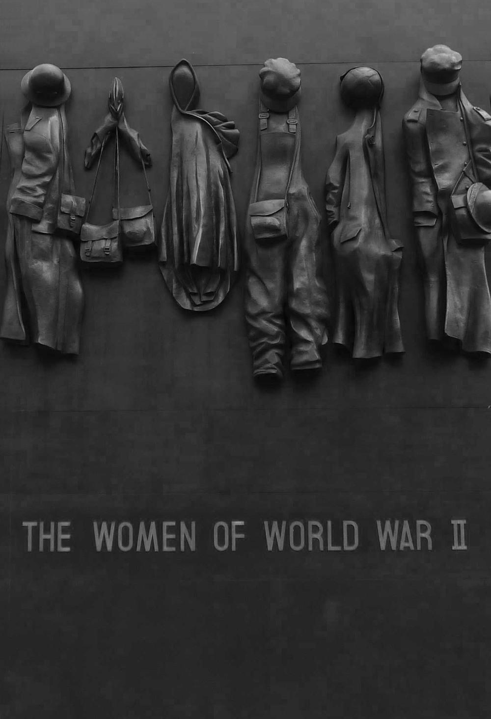 Women's WW2 mem.jpg