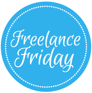 Freelance Friday