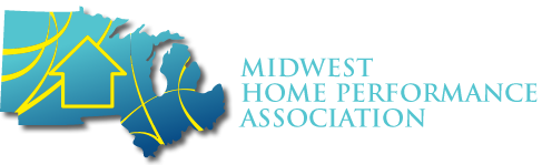 Midwest Home Performance Association