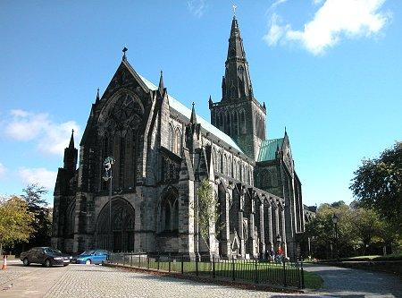 Glasgow-Cathedral2.jpg
