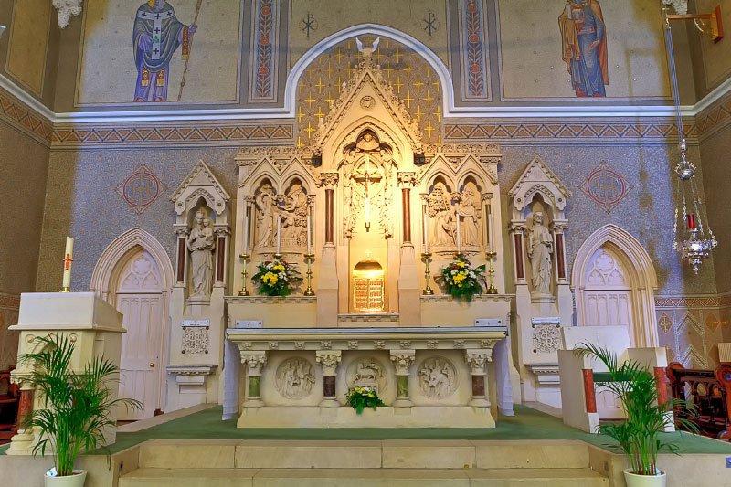st-patricks-church200x200.jpg