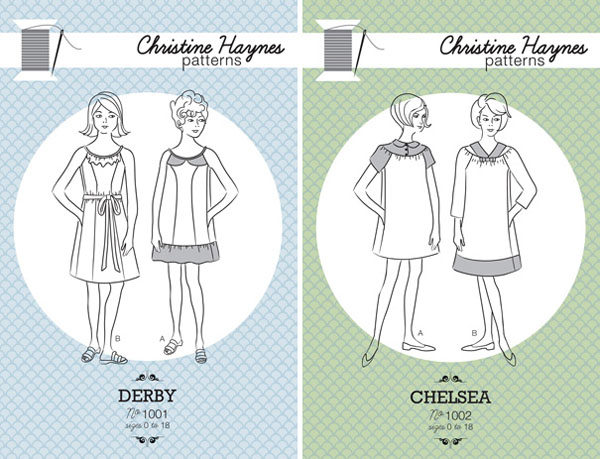 chelsea-dress-pattern-derby-dress-pattern.jpg