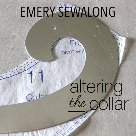 collar-alteration.jpg