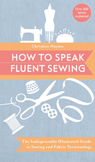how-to-speak-fluent-sewing.jpg