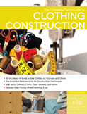 the-complete-photo-guide-to-clothing-construction.jpg