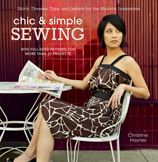chic-and-simple-sewing.jpg