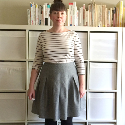 pleated-skirt.jpg