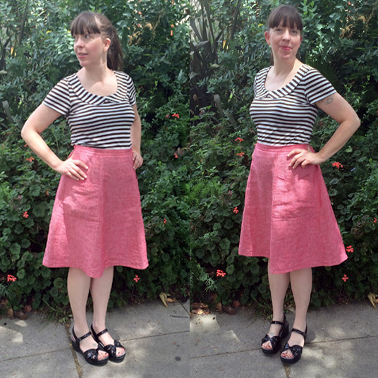 sonic-tee-vintage-pocket-skirt.jpg