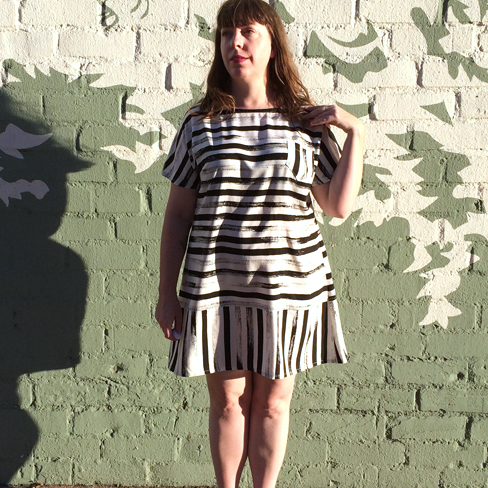 lottie-striped-dress.jpg