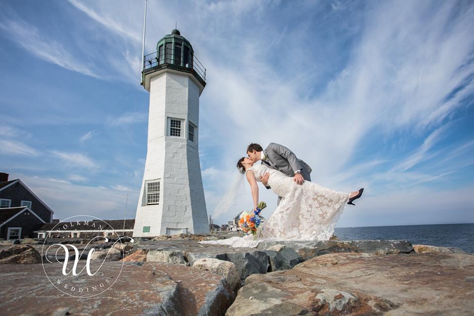 Volkmann Lighthouse 02.jpg