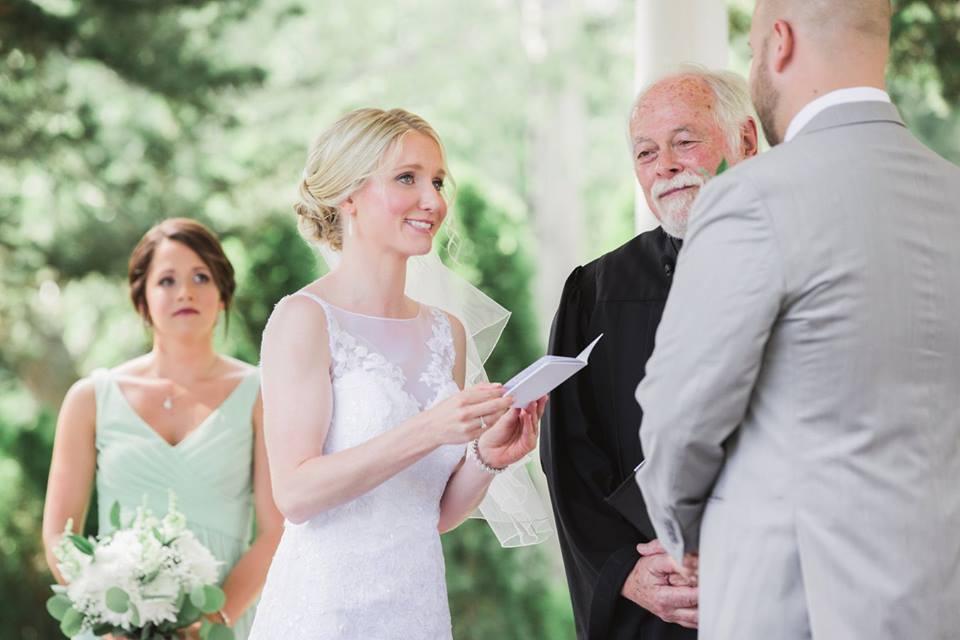 Jewish Wedding South Shore Outdoor 02.jpg