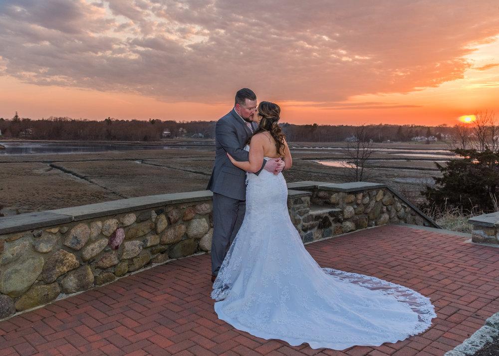 (650 of 736)2018.04.13 KIJosi Photo- South Shore Massachusetts photography.jpg