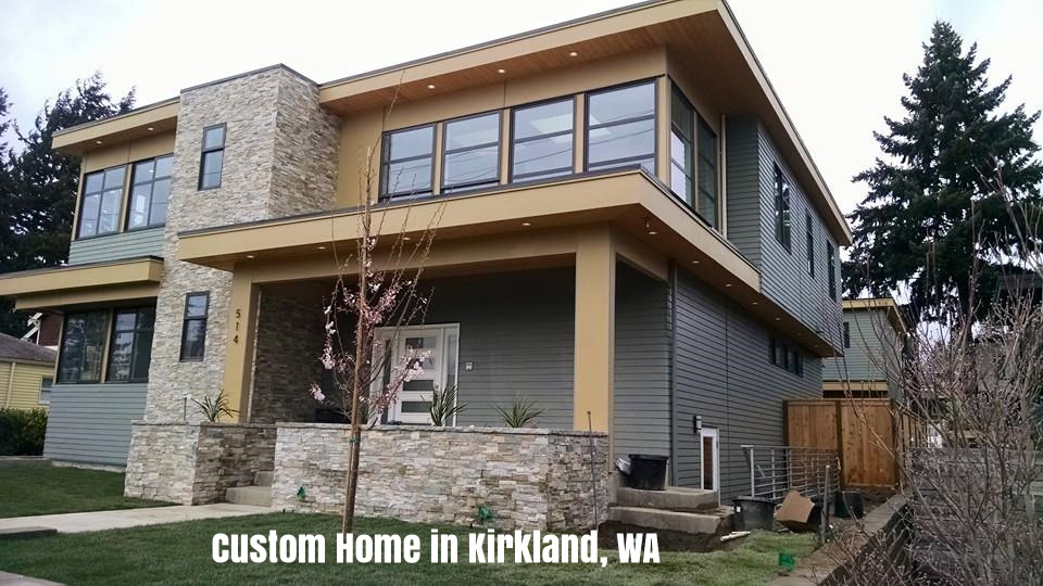 Custom Home Build Kirkland .jpg