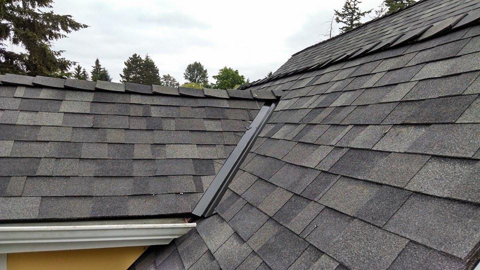 Malarkey Shingle Re Roofing