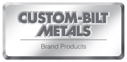 custom-bilt-metals-roofing.png