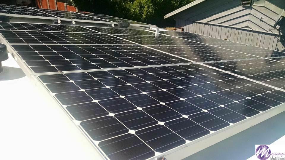 Solar Panel Roofing_.jpg