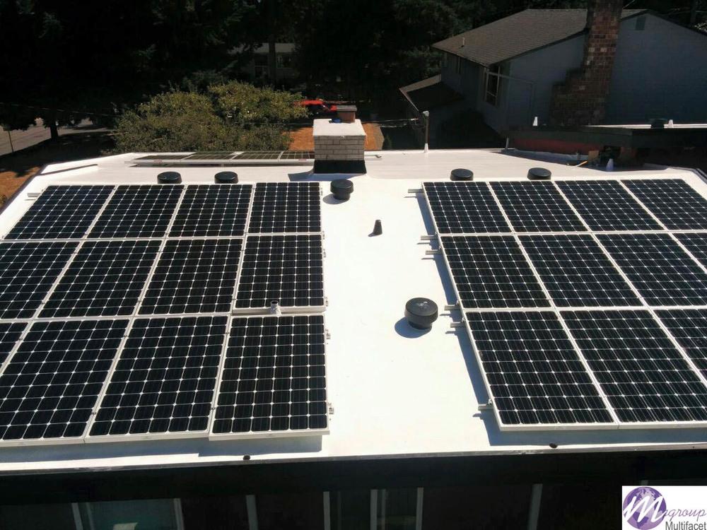Solar Seattle PVC Flat Roof.jpg