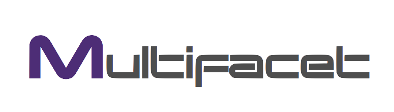 Multifacet Group