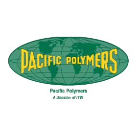 pacific-polymers.png