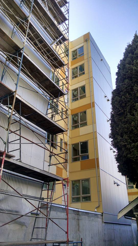 Custom Design Build Services