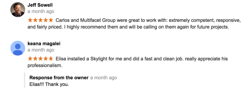 Multifacet Review 2.png