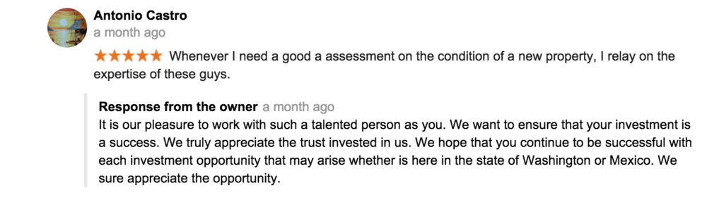 Multifacet Review 1.png