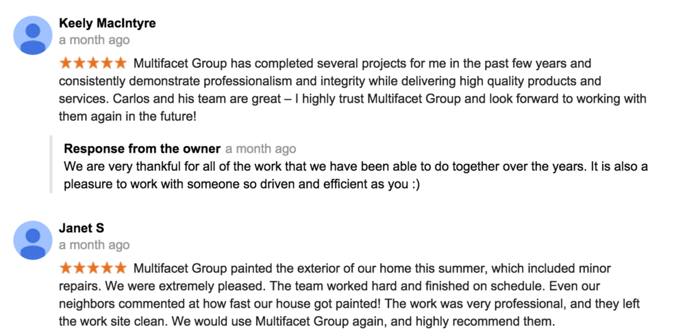 Multifacet Review 3.png