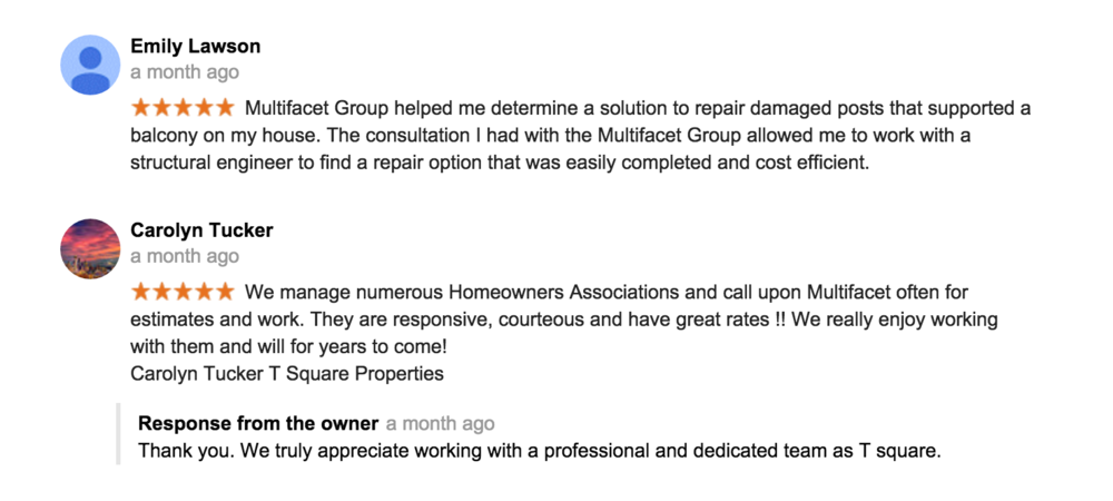 Multifacet Review 5.png