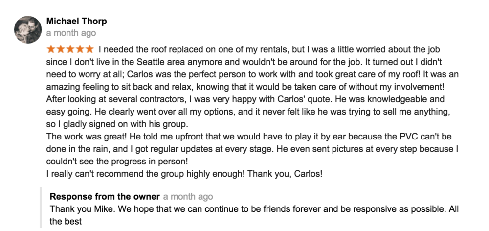 Multifacet Reviews 4.png