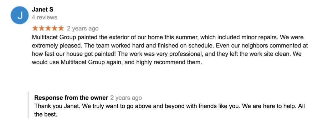 Multifacet Group Customer Testimonial 3.png