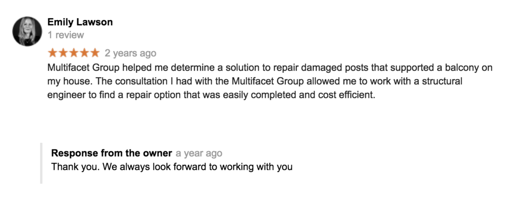 Multifacet Customer TESTIMONIAL 7.png