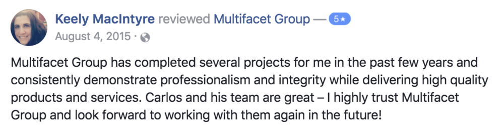 Multifacet Group Customer Testimonial 17.png