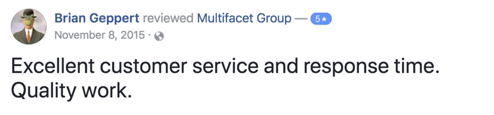 Multifacet Group Customer Testimonial 20.png