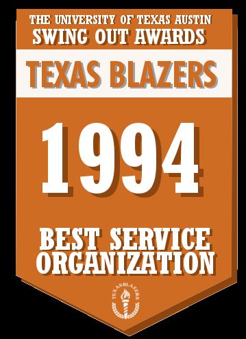serviceorganzation1994.png