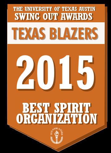 spiritorganization2015.png