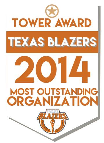 UTTower2014.png