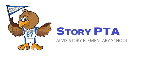 Board Members — Story Elementary PTA