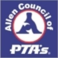 Square color logo - allen council.JPG