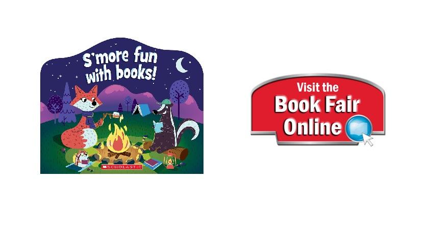 OnlineSpringBookFair.jpg