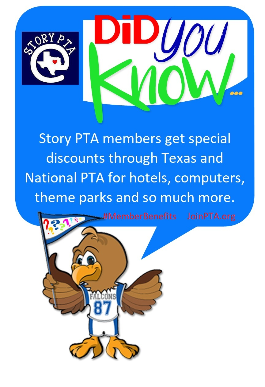 PTA Fact 3.jpg