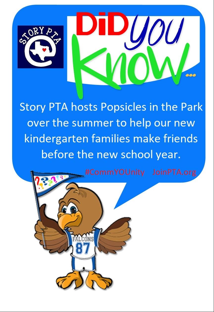 PTA Fact 5.jpg