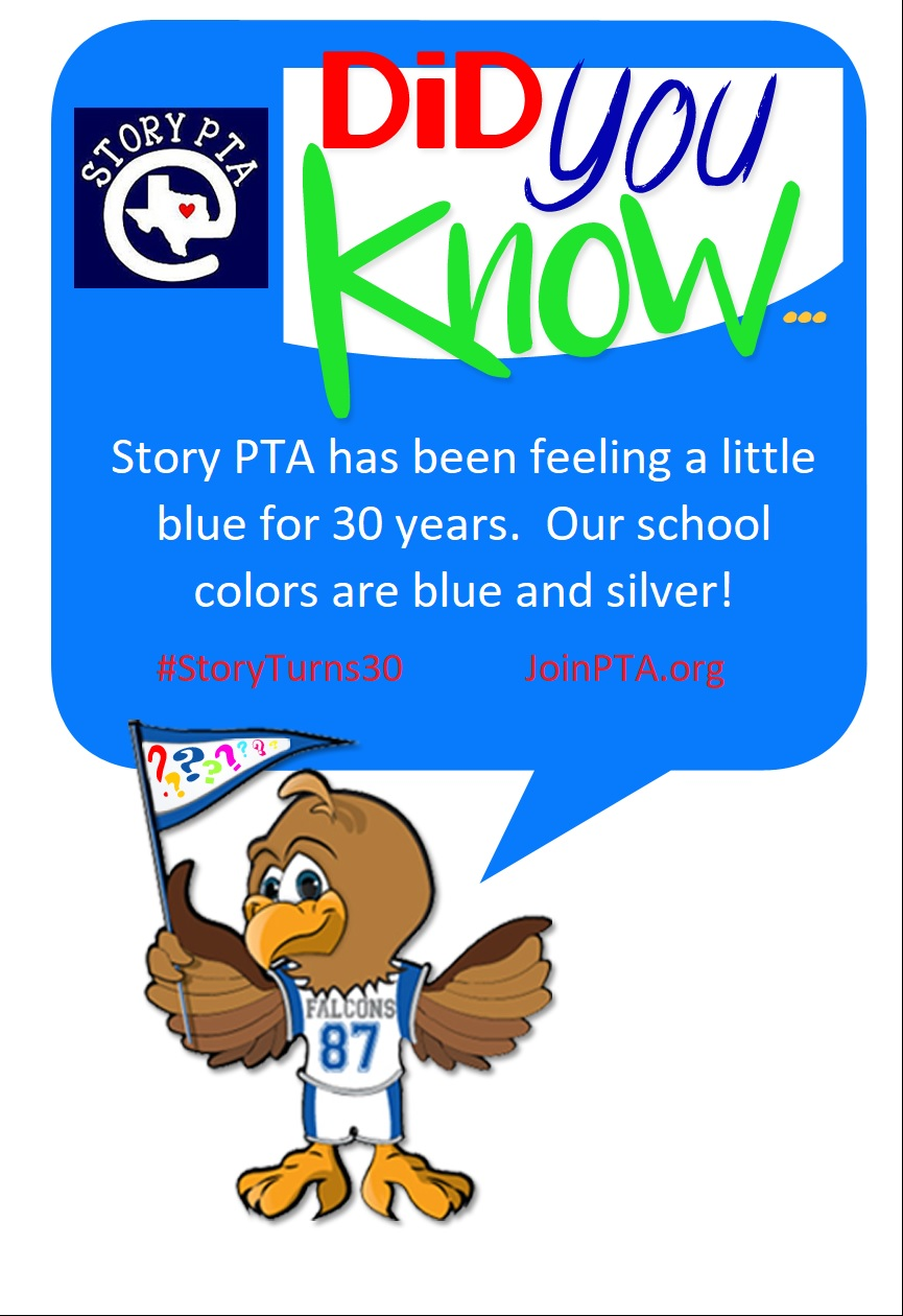 PTA Fact 14.jpg