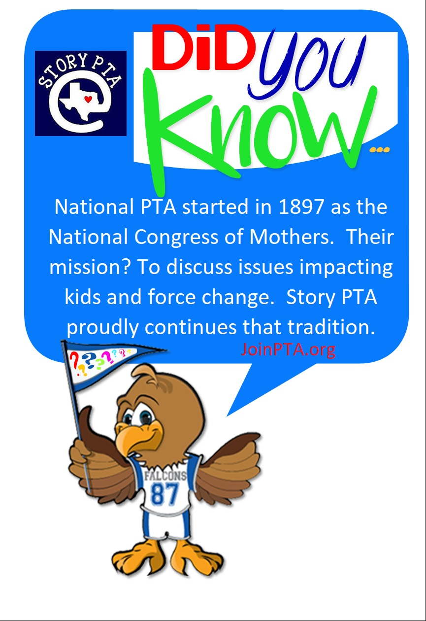 PTA Fact 23.jpg