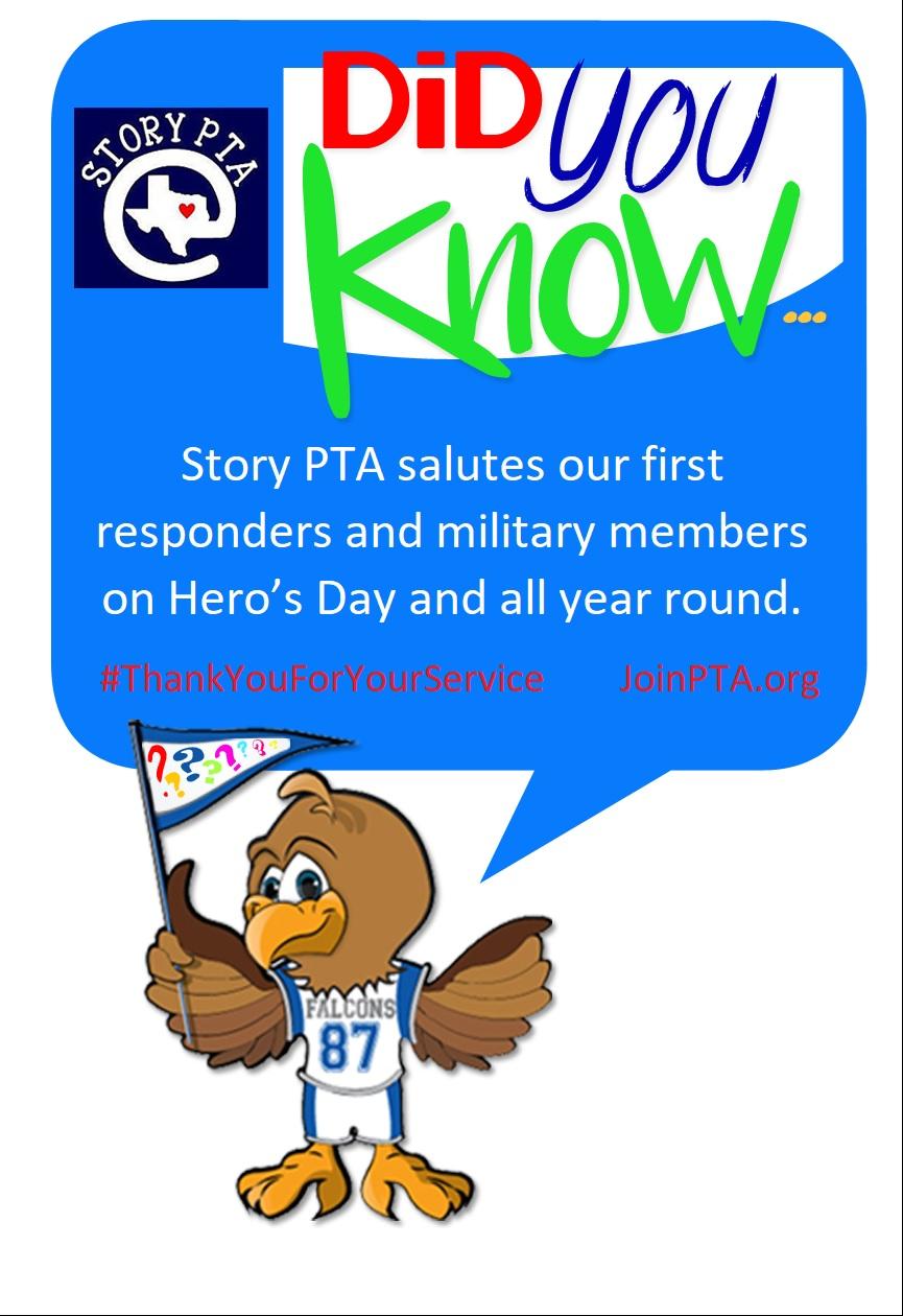 PTA Fact 24.jpg