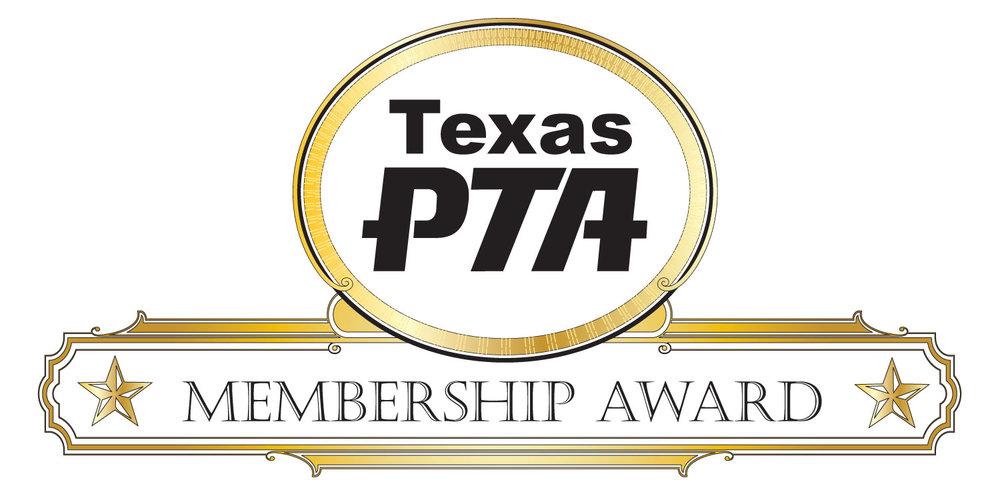 membership-logo-2012.jpg