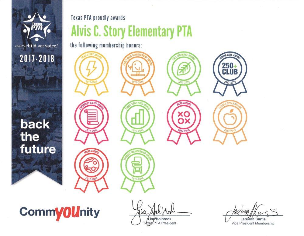 PTA Awards.jpg
